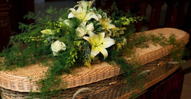 Funeral-Services