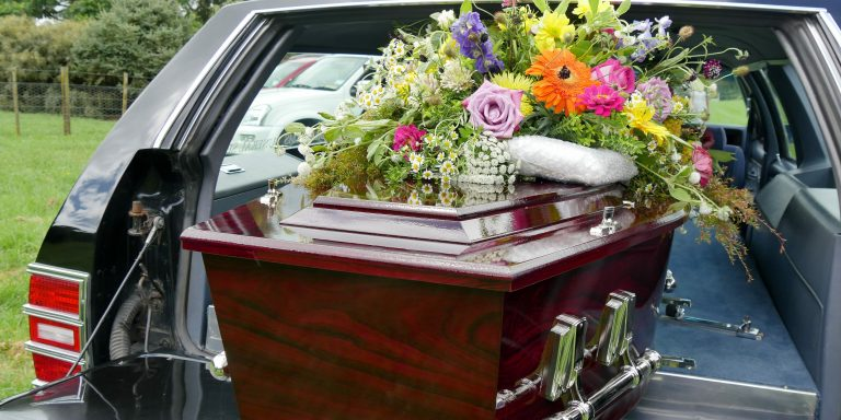 hearse-vans-for-funeral
